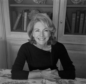 Françoise Vucekovic