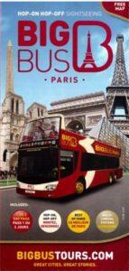 big-bus-plan